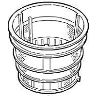 Panasonic フィルター AJD33-153-K0