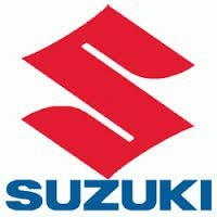 スズキ 1989-1992年 GSX-R1100 K/L/M/N 純正オイルフィルタ-S16510-07J00