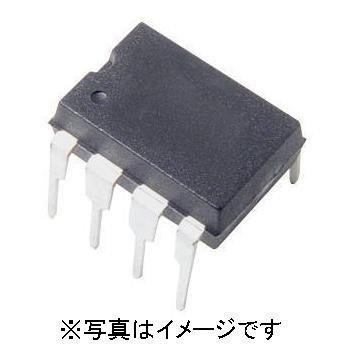 ルネサスエレクトロニクス 1ch 光MOS-FIT 【PS7141E-1A-A】