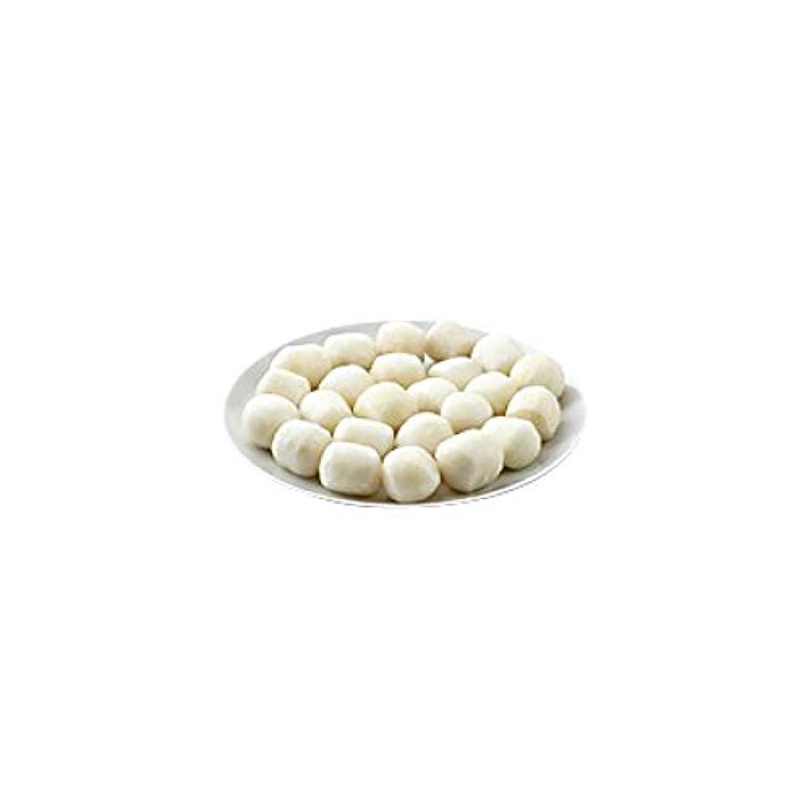 大学生変色する退屈【冷凍】 中国産 里芋 Sサイズ 500g
