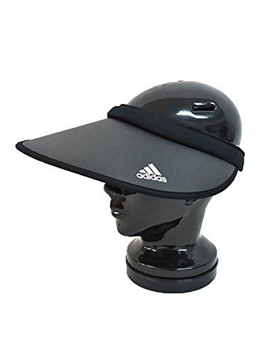 ad-100311301 57-60cm BLACK(01)...