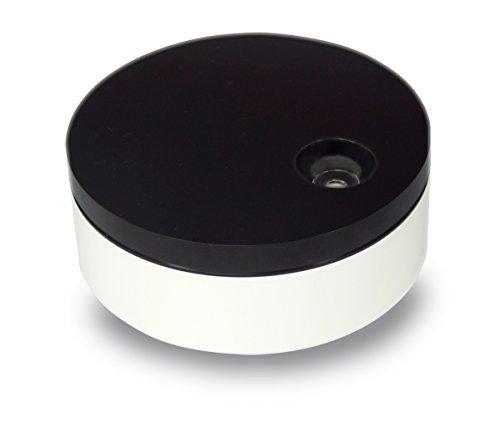 ラトックシステム スマート家電コントローラ リモコン スマホで家電をコントロ...