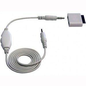 オプトマ PK101用iPod/iPhone専用AVケーブル DWA010