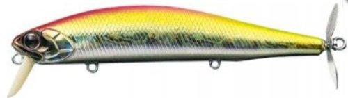 2804 Evergreen Wake Magic 105 Floating Lure N299