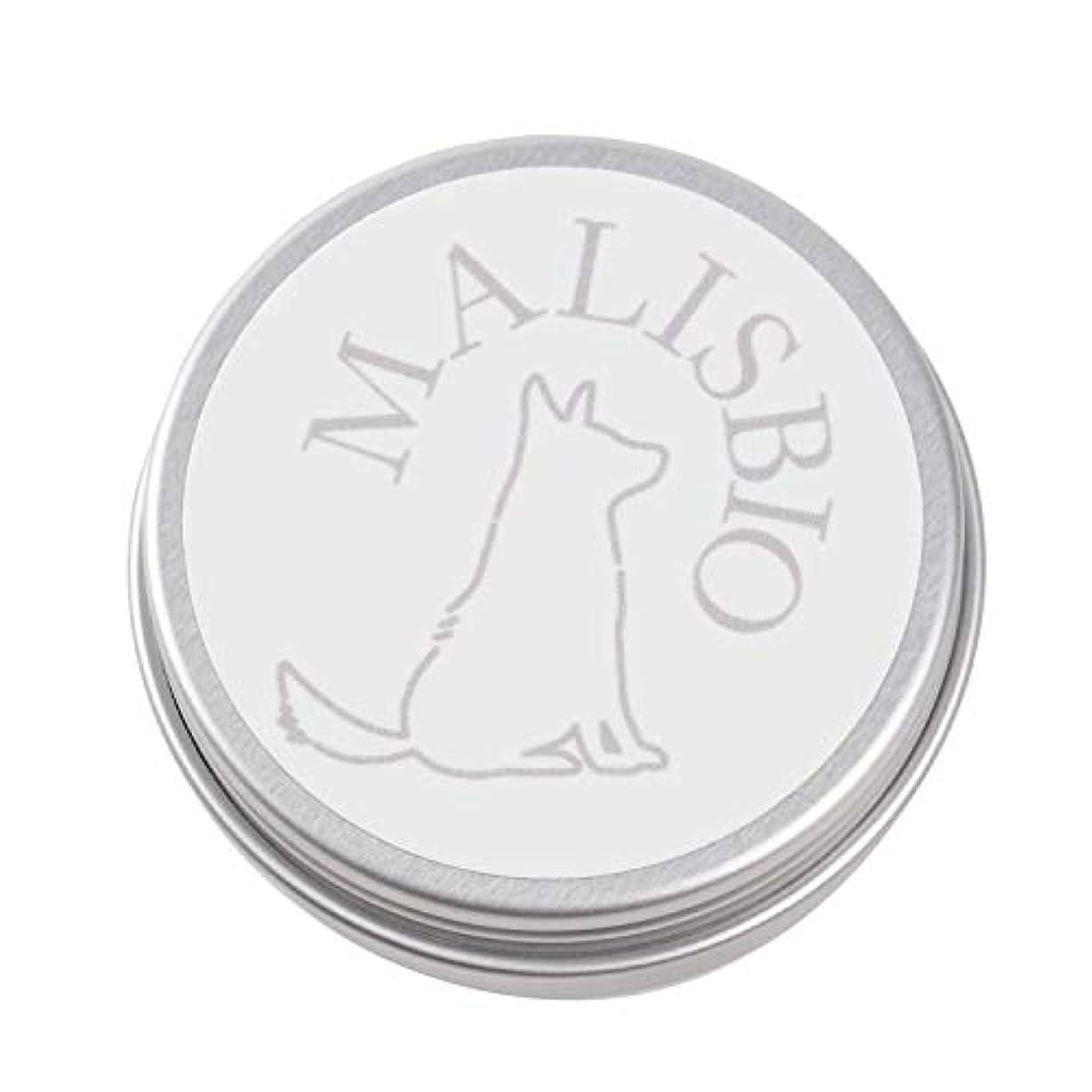 アーサーエジプトマインド携帯ケース 20g MALIS マリス シアバター専用 <日本製> (20)