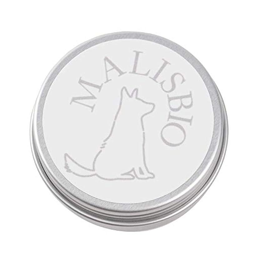 エレベーター強制チケット携帯ケース 20g MALIS マリス シアバター専用 <日本製> (20)