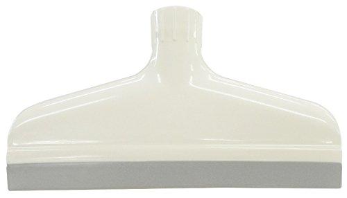 小久保 『窓の結露・浴室の水滴を取る』 水滴取りワイパー 3222