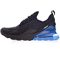 air mm Max 270 Men's Sport Running Trainers Shoes Sneakers