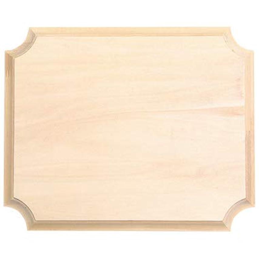 スロットコードレス自明アシーナ Wood フレンチスクエアボード 15003259
