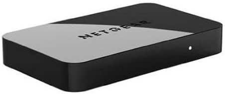 NETGEAR PTV3000 Push2TV Miracast(ミラキャスト)対応 ワイヤレス ディスプレイ用テレビアダプター PTV3000-100JPS