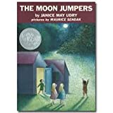 MOON JUMPERS