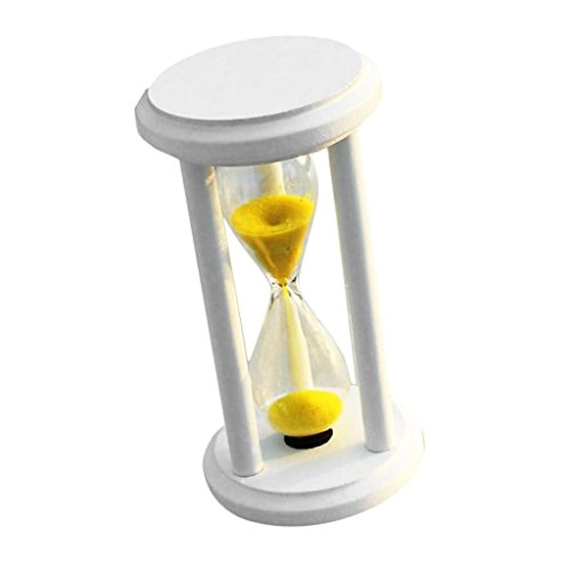インキュバスブロンズ特許CUTICATE 3分砂時計木製砂タイマー時計キッチン調理子供学習おもちゃ