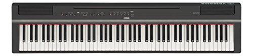 電子ピアノのおすすめ厳選人気ランキング10選のサムネイル画像
