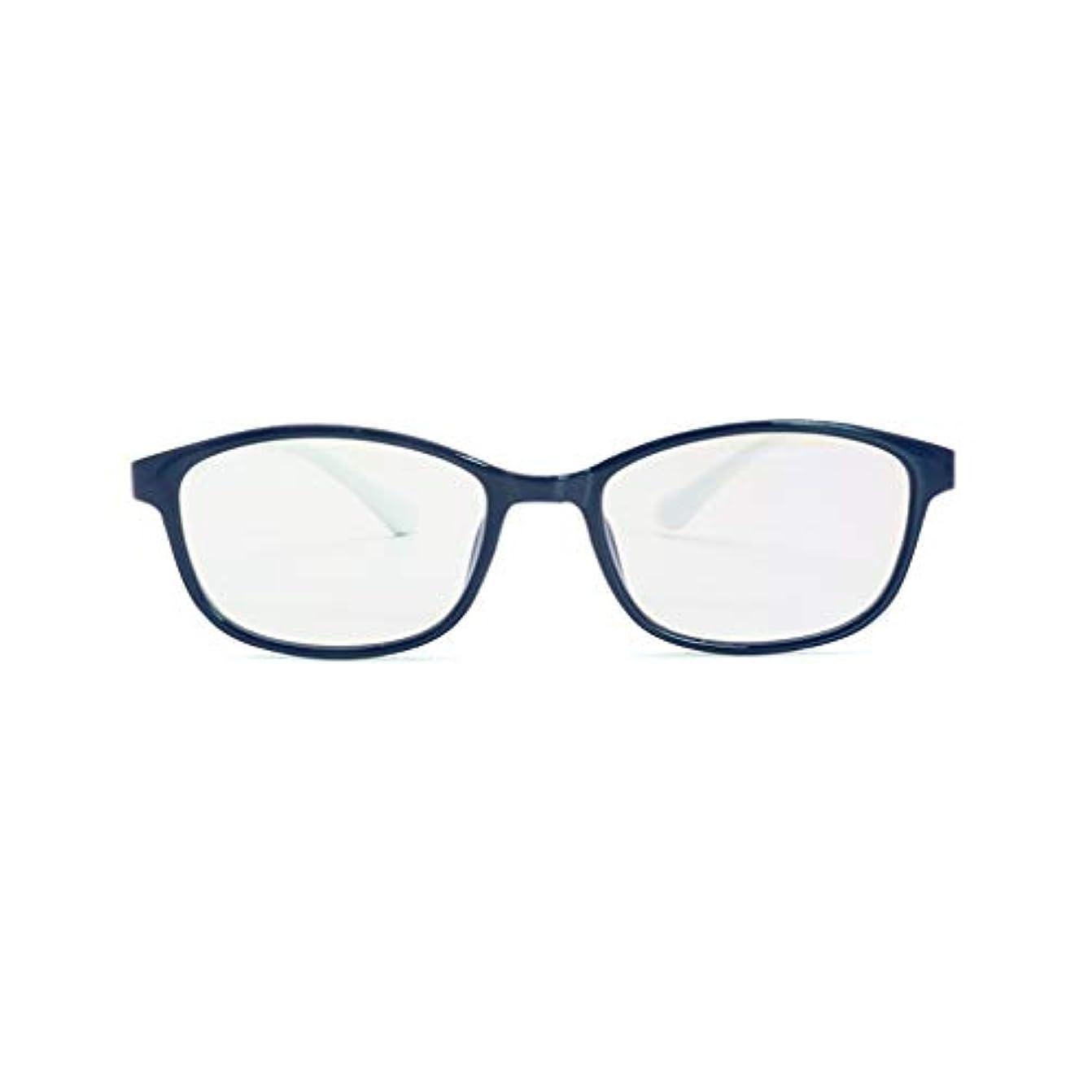 スマートフォンエネルギーメガネ男性と女性のための放射線メガネコンピュータのアイプロテクション平面ブルー度の疲労疲労近視に再生率携帯電話の保護眼