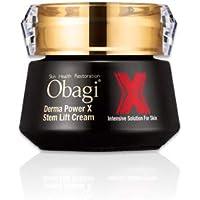 Obagi オバジ ダーマパワーX ステムリフトクリーム 50g