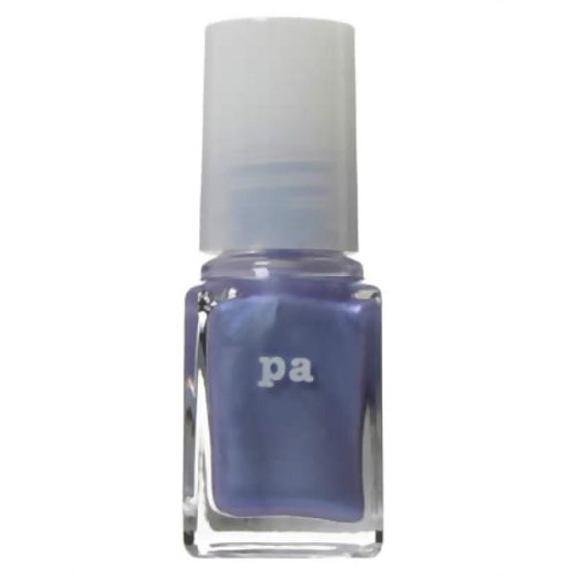 ビルダー価値香ばしいpa ネイルカラー A06