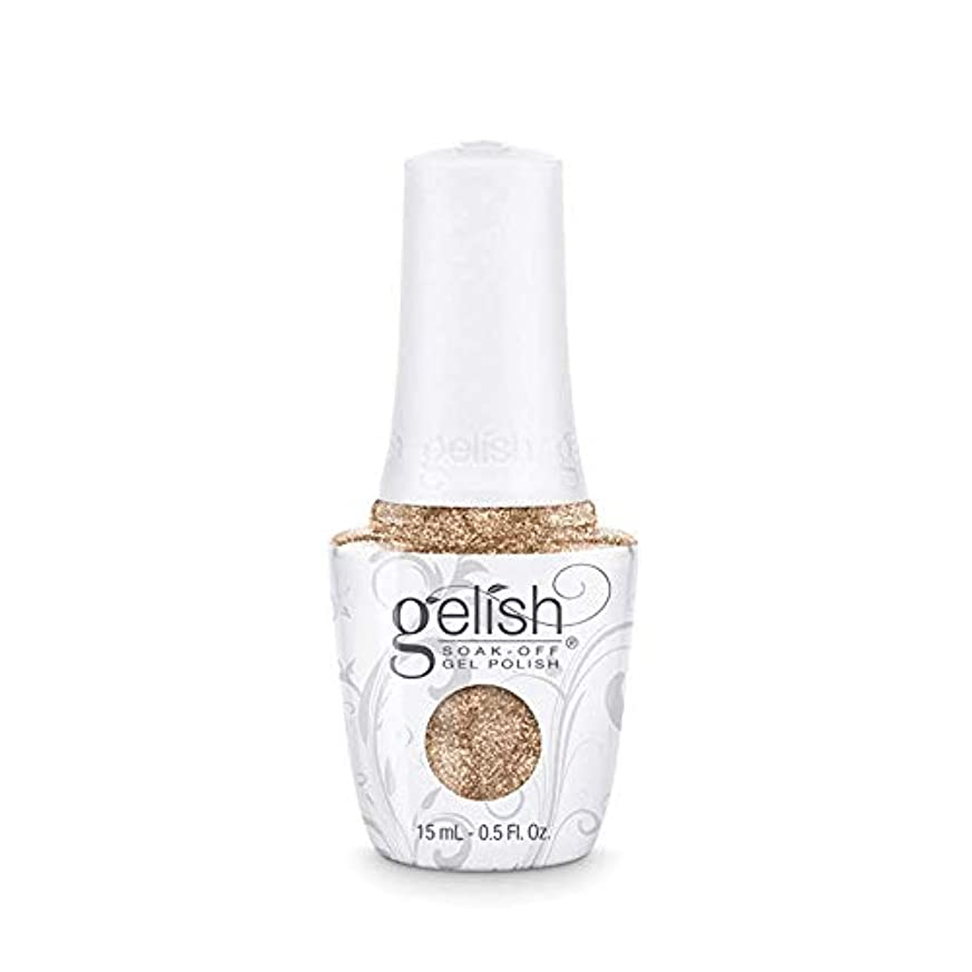 識字スパイラル通りHarmony Gelish - No Way Rosé - 0.5oz / 15ml