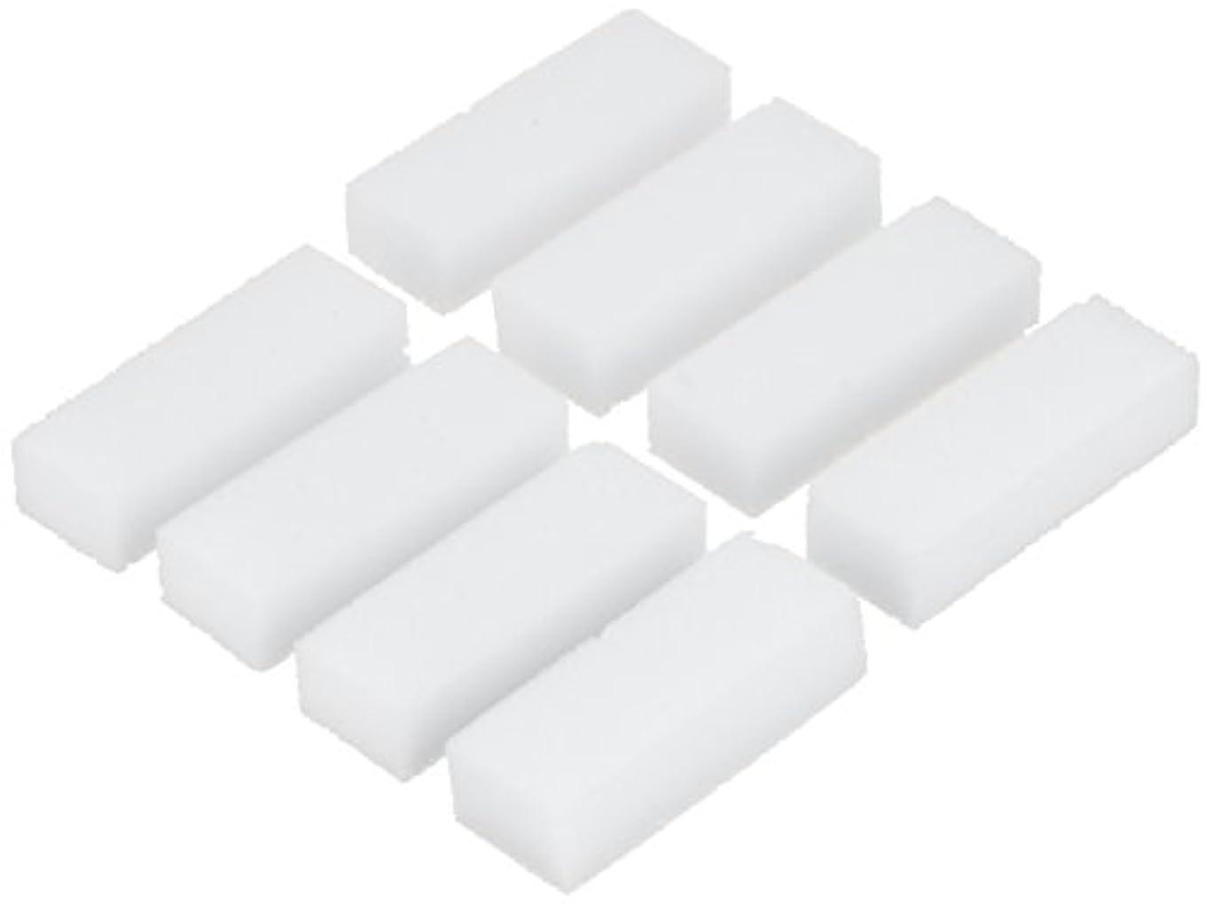 抽出豆腐ベルベット歯を白くするsu?po?n?ji