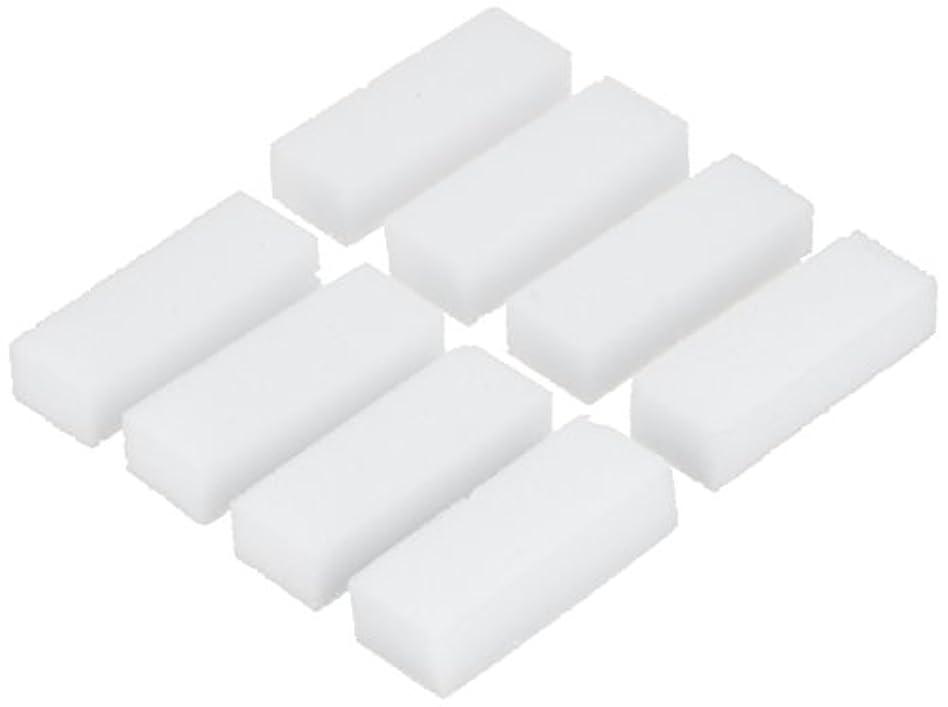 エアコン選ぶテーブル歯を白くするsu?po?n?ji