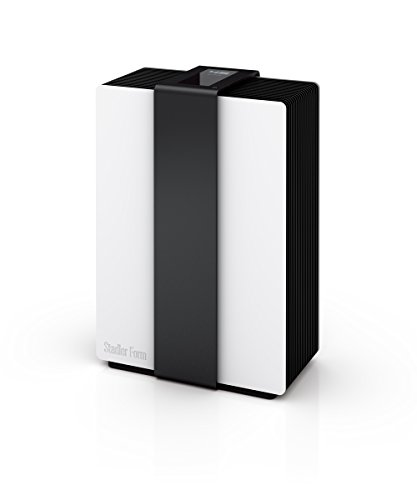 RoomClip商品情報 - Robert ロバート 空気清浄加湿器