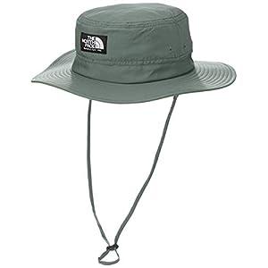 [ザ・ノース・フェイス] ホライズンハット Horizon Hat ダックグリーン 日本 L (日本サイズL相当)
