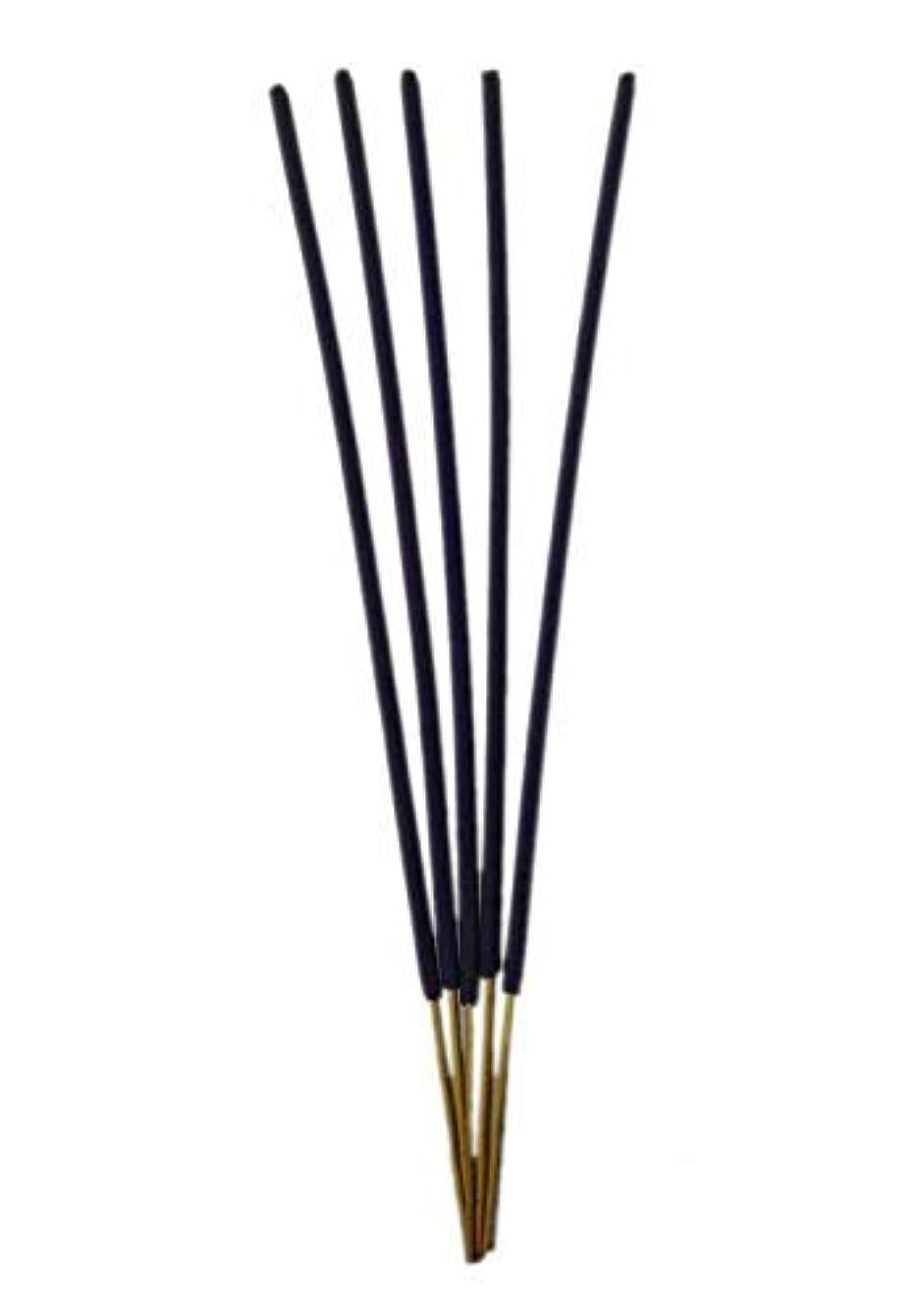 冒険判定女優AMUL Agarbatti Blue Incense Sticks (1 Kg. Pack)