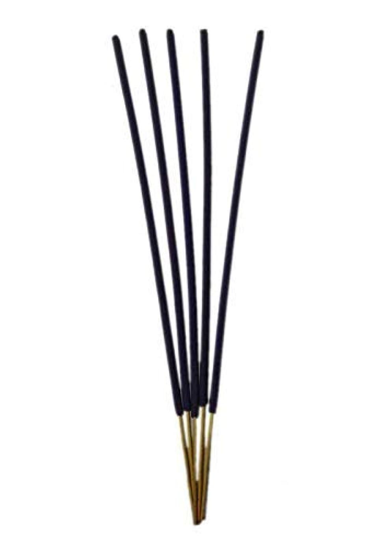 実業家ウェブ結婚式AMUL Agarbatti Blue Incense Sticks (1 Kg. Pack)