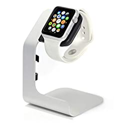 Smartwatch Accessories