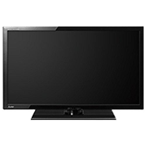 三菱電機 24V型 液晶テレビ リアル LB7シリーズ LCD-24LB7