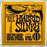 ERNIE BALL HYBRID SLiNKY 009-046(1箱12セット入り)