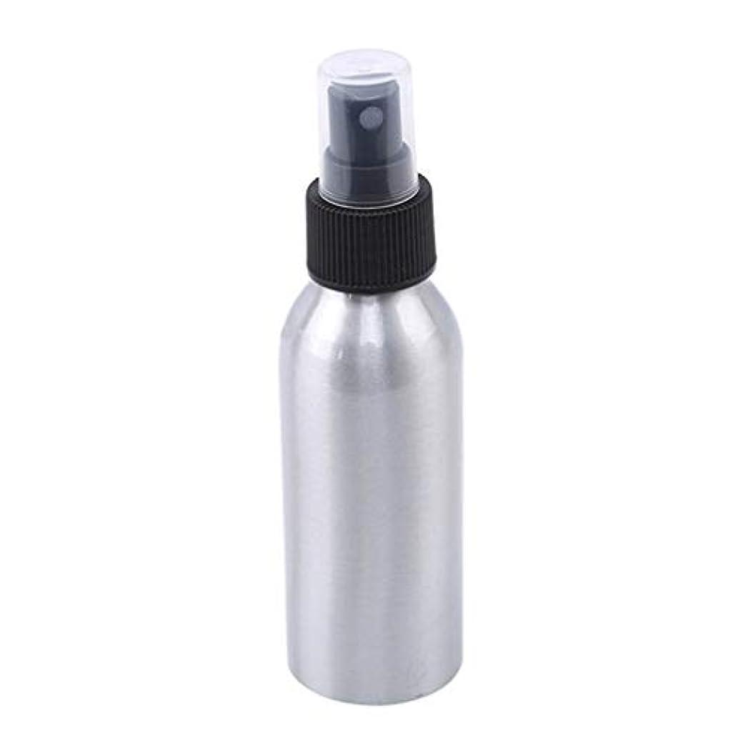 定期的ロードブロッキング保証LJSLYJ 100ml詰め替え式の瓶の大広間の美容院のスプレーヤーの構造用具