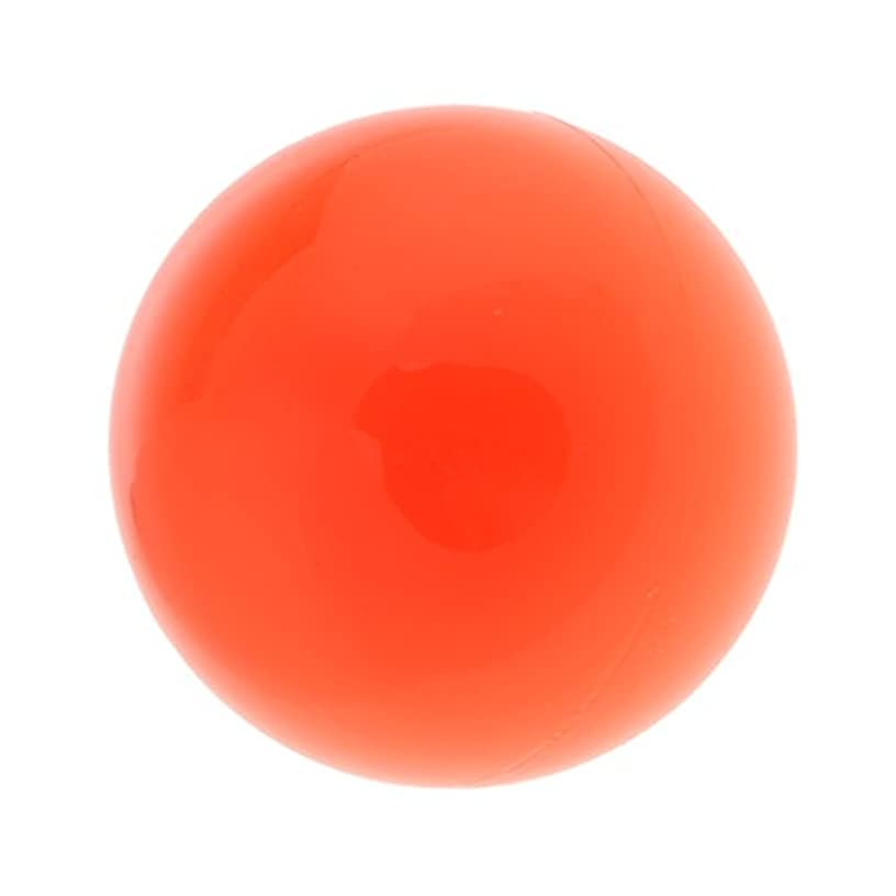 ヘア家族インスタンスdailymall ジムホームエクササイズマッスルエクササイズフィットネスワークアウト用ソフトマッサージボール