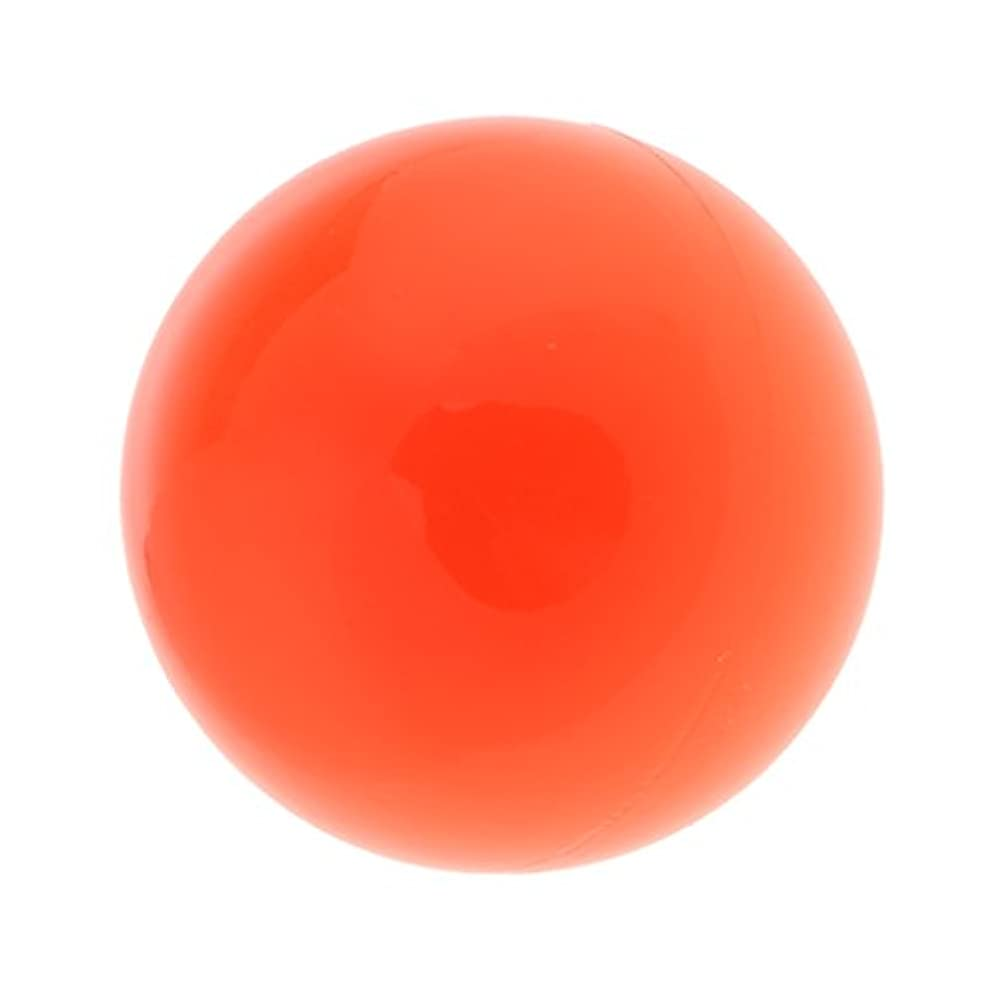傾向があります電気南極Baosity マッサージボール ラクロスマッサージボール 手首 足 腕 首 背中 足首 ジム ホーム 運動
