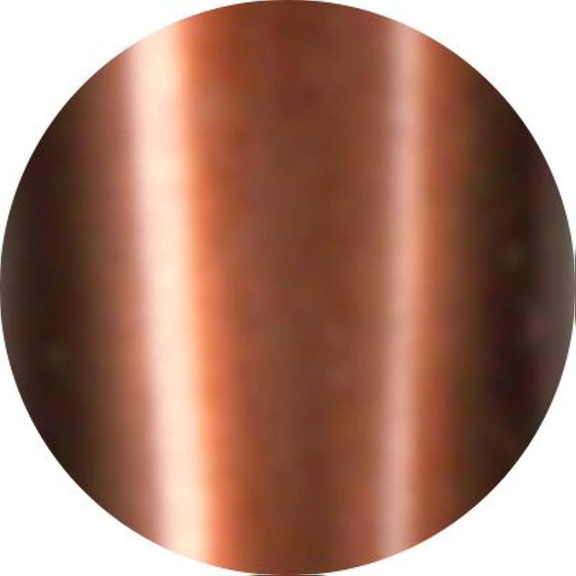 アストロラーベ電子バイパスJewelry jel(ジュエリージェル) カラージェル 5ml<BR>メタリック MT029