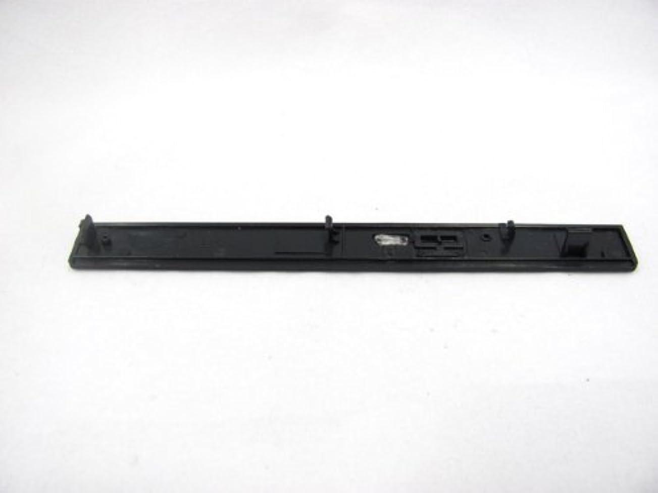 襲撃微視的明るくする【バルク】【com-001】DVD/CD-RW(Combo)用ベゼル 黒 内蔵12.7mmスリムドライブ対応 G-Bas規格