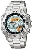 時計 カシオ Casio General メンズ Watches Out Gear AMW-704D-7AVDF - WW [並行輸入品]