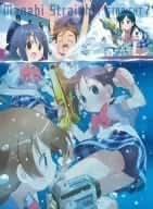 がくえんゆーとぴあ  まなびストレート!STRAIGHT7 (期間限定版) [DVD]
