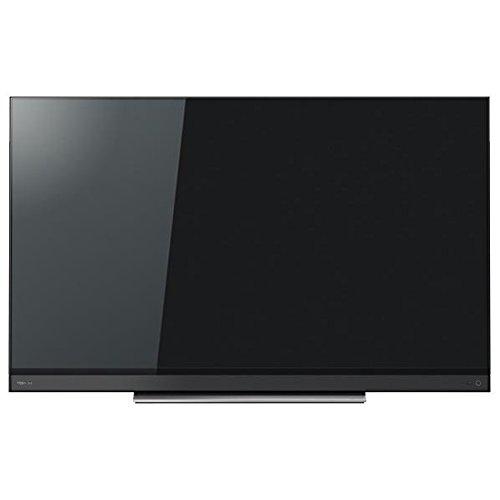 東芝 50V型地上・BS・110度CSデジタル4Kチューナー内蔵 LED液晶テレビ(別売USB HDD録画対応) REGZA 50BM620X