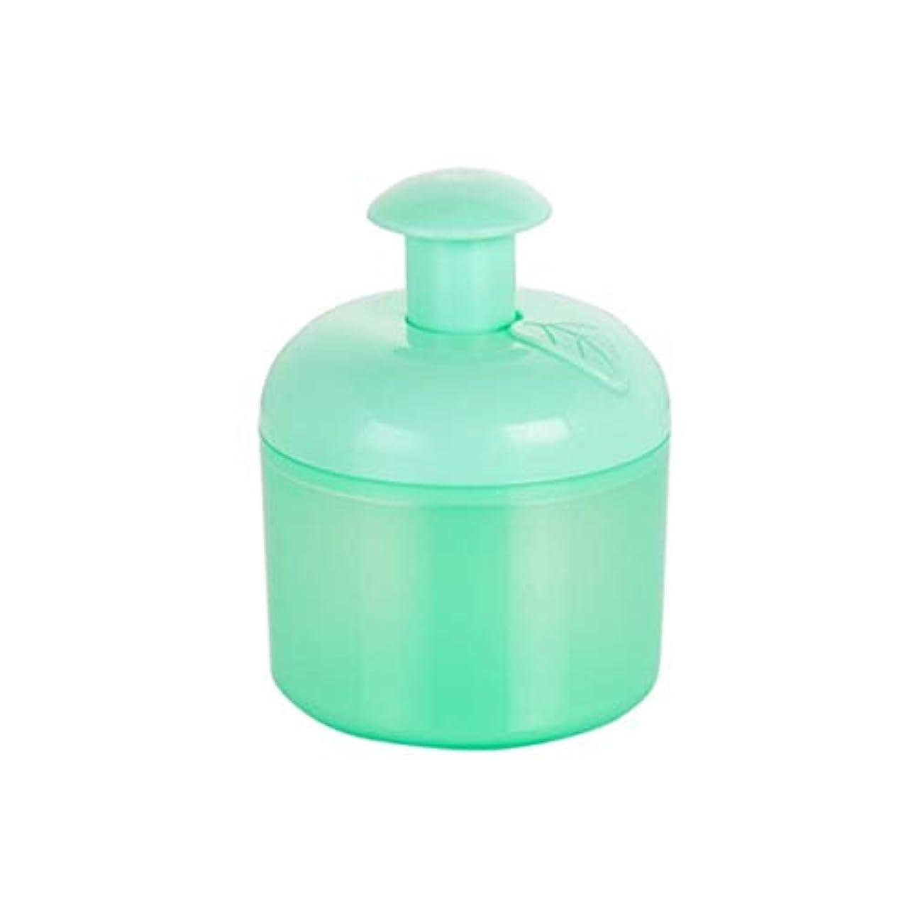 派手蒸発廃止Intercorey Face Clean Toolクレンザーフォームメーカーカップフェイシャルクレンザーフォームカップボディウォッシュバブルメーカー