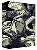 ∀ガンダム MEMORIAL BOX II [DVD]