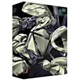 ∀ガンダム MEMORIAL BOX II [DVD]
