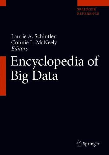 [画像:Encyclopedia of Big Data]