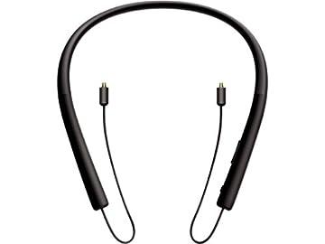ソニー SONY ワイヤレスオーディオレシーバー Bluetooth対応 MUC-M2BT1