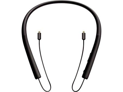 ソニー SONY ワイヤレスオーディオレシーバー Bluetooth対応 M...