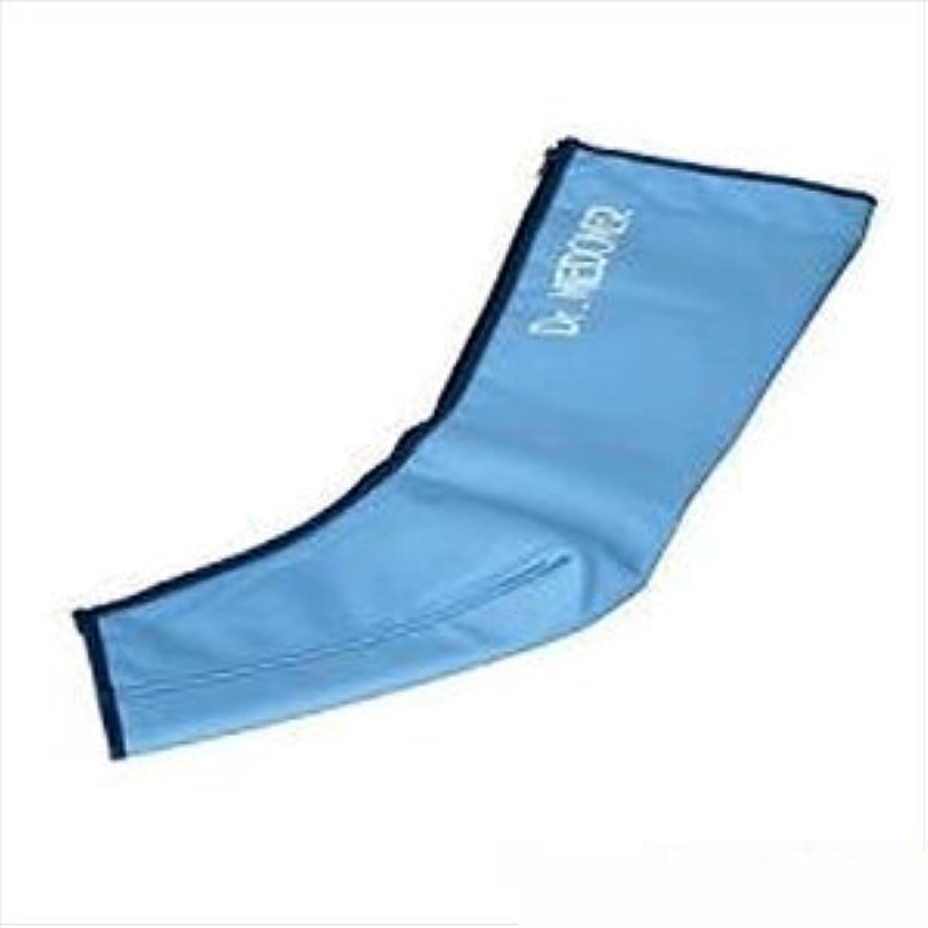 乳剤マラウイパンフレットドクターメドマー ショートブーツ脚用カフ(膝下丈) 片脚 SB-6000 - DM-5000EX/DM-6000共通