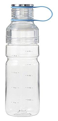 オクソー アドバンスボトル