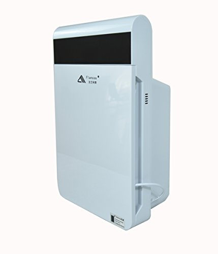 アリファ 空気清浄機 PM2.5対応 省エネ 13畳~23畳...