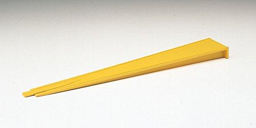 リレーラー (黄色) 8006