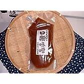 つなちゃんの田楽味噌 360g×1袋 北毛久呂保 素朴で懐かしい味 自慢の手作り田楽味噌