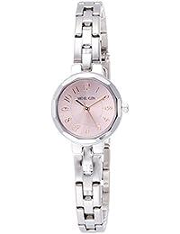 [ミッシェルクラン]MICHEL KLEIN 腕時計 MICHEL KLEIN ハートモチーフ AJCK090 レディース